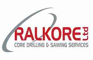 Ralkore Ltd