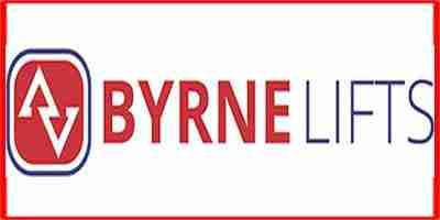 Byrne-lift