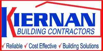 Kiernan-Building-Contractors-Limited