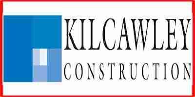 Kilcawley-Construction