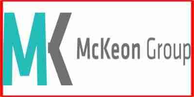 Mckeon-Group