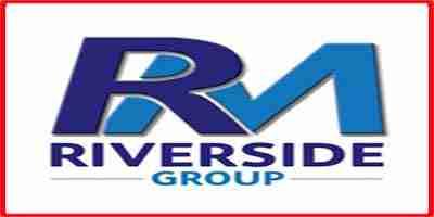 Riverside-group