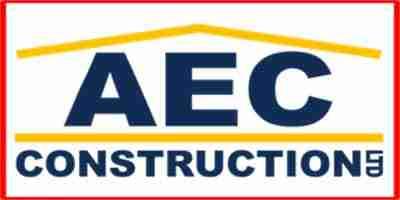 aec-contructuion