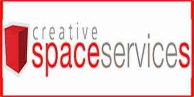 creative-space-interior