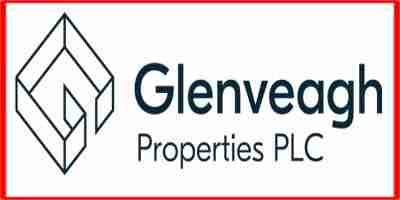 glenveagh