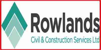 reowland-civil