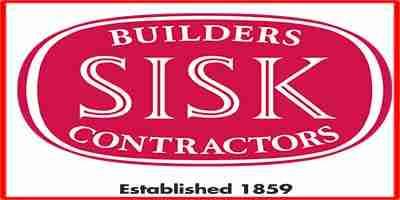 John Sisk & Son Company