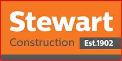 stewart-construction