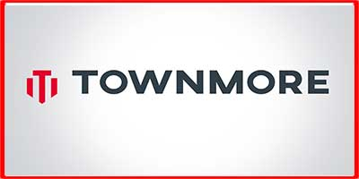 townmore