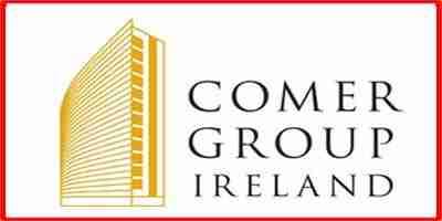 Comer Group Ireland