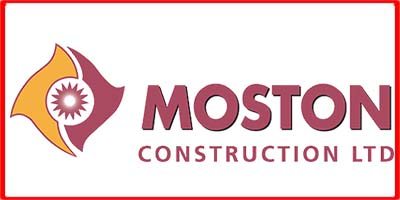 Moston Construction Ltd